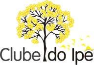 Clube do Ipê