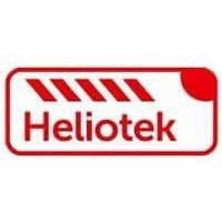 Heliotek